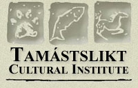 Tamástslikt Cultural Institute, Picturing the Cayuse, Walla Walla, and Umatilla Tribes