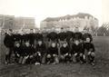 OAC Football team, circa 1920