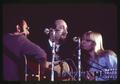 Peter, Paul and Mary performing at OSU