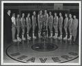 The 1979-1980 OSU women's basketball team