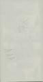 Architecture and Allied Arts Classroom Scenes; Exterior [9] (verso)