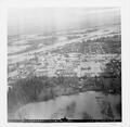 1964 Corvallis, Oregon Flood