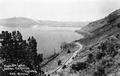 Klamath Lake, Dalles-California Highway