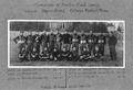 OAC Pacific Coast Champion football team