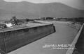 The Dalles-Celilo Canal