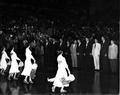 1939 basketball national champions