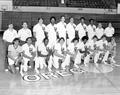1978-79 basketball team