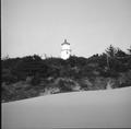 Lighthouse and Dunes