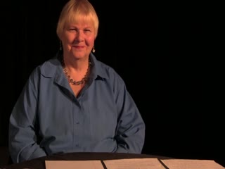 Oral History Interview with Ellie Fletcher: Video, Eugene Lesbian Oral History Project