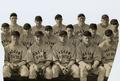 1933 Oregon State Baseball team