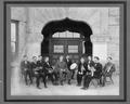 1907 OAC Orchestra