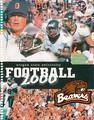 2000 Oregon State University Football Media Guide
