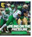 Emerald Media : Game Day, October 29, 2015