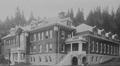 Saint Vincent Nurses' Home (Portland, Oregon)