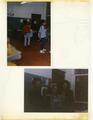 Page 24 - Whitney Young Learning Center Album